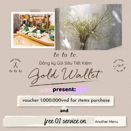 CHIẾN DỊCH LIMITED – KEEP IN TOUCH MÙA DỊCH  ❤  [PART 4 ]  ❤